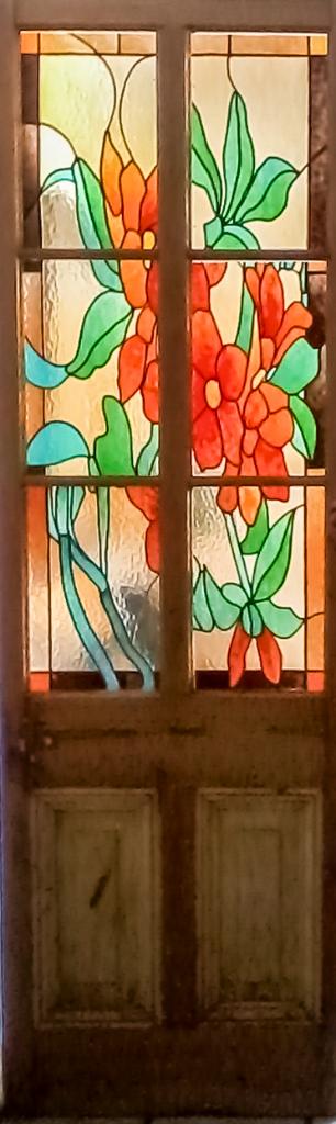vitrales amal-12
