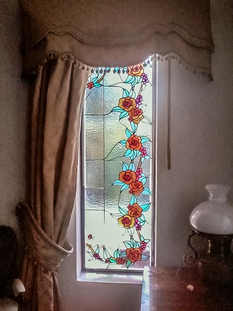 vitrales amal-15