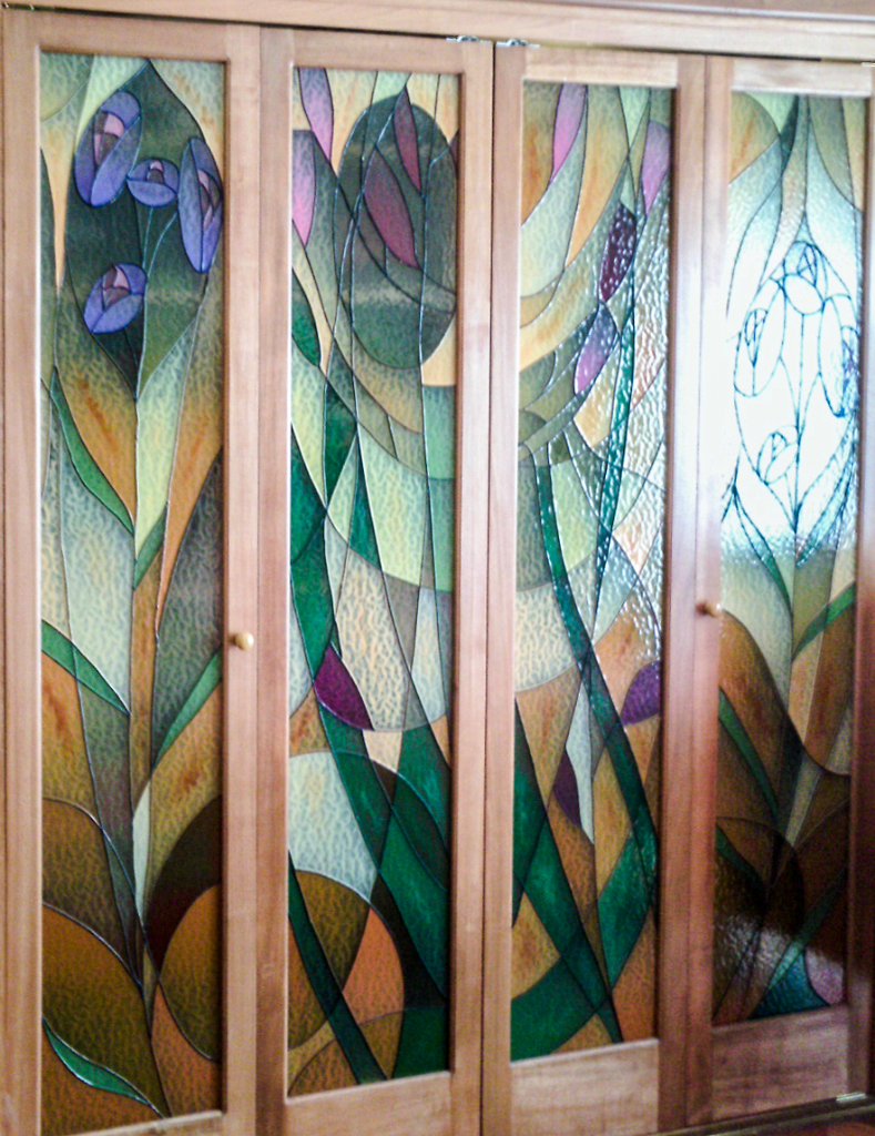 vitrales amal-2