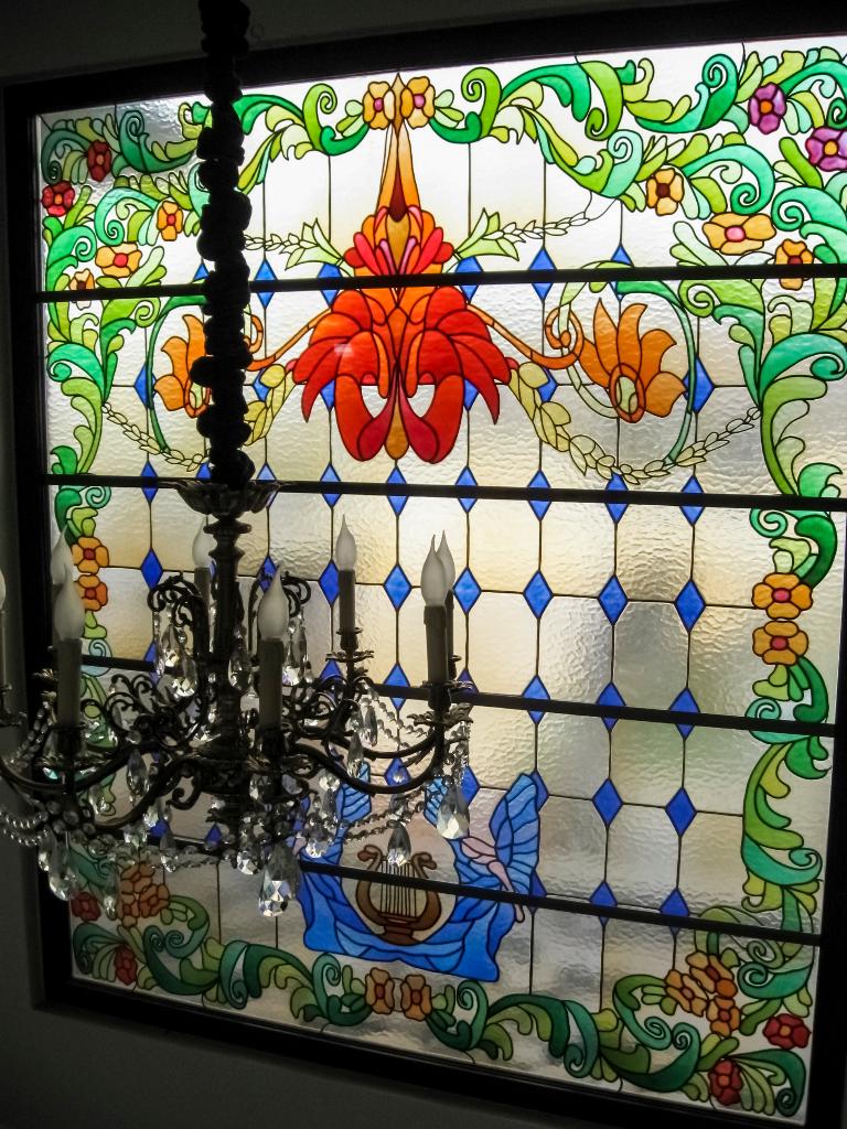 vitrales amal-7